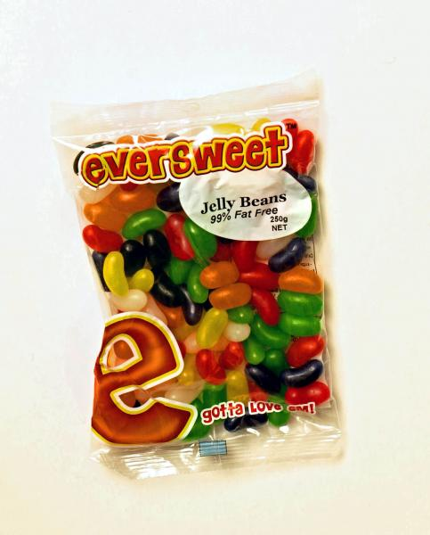Eversweet Jelly Beans